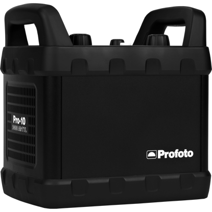 Picture of ProFoto Pro 10 2400 Air TTL Pack