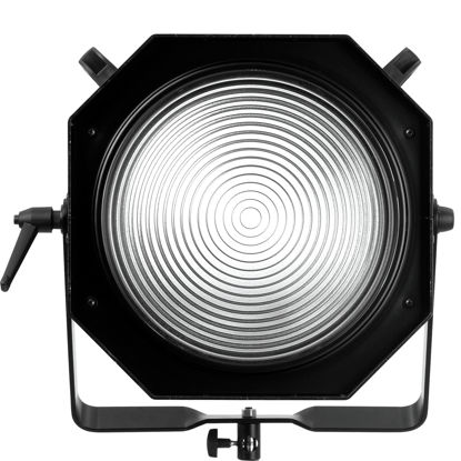 """Picture of ProFoto Fresnel Housing 12"""""""